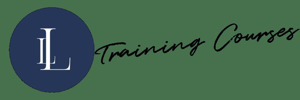 Tacoma Eyelash Extension Training